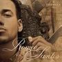 Romeo Santos - Formula Vol. 1 - Cd Nuevo Y Sellado