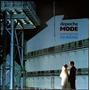 Vinilo Depeche Mode - Some Great Reward