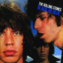 Cd - Rolling Stones - Black And Blue - Remasters