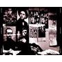 Depeche Mode / 101 / Cd Doble / Caja Gruesa/ Nuevo Y Sellado