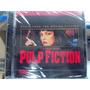 Musica De La Pelicula - Pulp Fiction