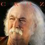 David Crosby - Croz - Vinilo
