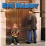Musica De La Pelicula Big Daddy