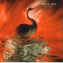 Depeche Mode / Speak & Spell / Vinilo 180 Gramos / Canadá