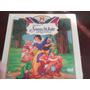 Laser Disc Pelicula Snow White - Y Los 7 Enanitos (22