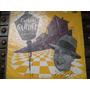 Carlos Gardel Con Acompañamiento De Guitarras, Vinilo Lp