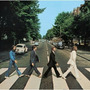 Vinilo The Beatles - Abbey Road
