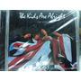 Musica De La Pelicula - The Kids Are All Right - The Who
