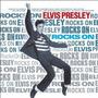Vinilo - Elvis Presley - Rocks On