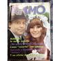 Revista Ritmo Marisel Nº 425, Año 8- Oct 1973- Camilo Sesto