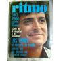 Revista Ritmo Gino Renni Nº512, 1975- Hernaldo, Buddy Zalo