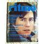 Revista Ritmo Manolo Otero Nº 524, Año 10, Septiembre 1975