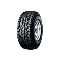 Neumatico Dunlop Sp601 Nuevo Japones 205/75r15