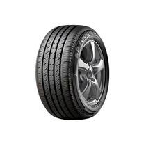 Neumatico 155/70r13 Dunlop Sp Touring 1