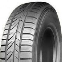 Neumático Linglong Aro 15 185/65 R15 88h Radial-650