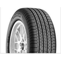 Neumático 195/55 R15 85v Nblue Hd Nexen