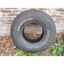 Neumático American Prospector At 33x12.50 R15lt Nuevo