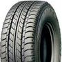 Neumatico Michelin 225/70r15 Mxte