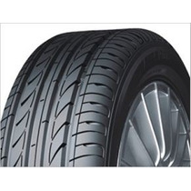 Neumático Goodride Aro 15 215/70 R15 98h Sp-06