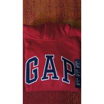 Polerons Gap Niños Originales Usa