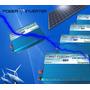 Inversor De Voltaje 12vdc/220vac 800w Onda Sinusoidal Pura