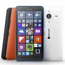Smartphone Lumia 640 4g Lte Pantalla 5 Quad Core Loi Chile