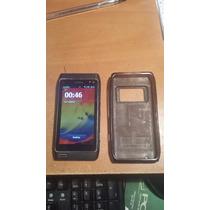 Nokia N8 Funcionando Ok