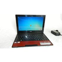 Desarme Pieza Repuesto Netbook Acer Aspire One D255e Pav70
