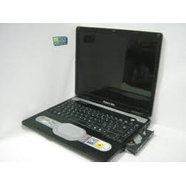 Desarme Pieza Repuesto Packard Bell Pb21 B3410 Mit-cou-a
