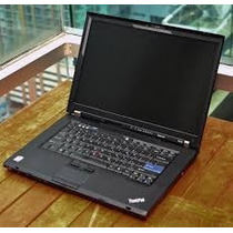 Desarme Pieza Repuesto Lenovo Thinkpad W500 Type 4063-33s