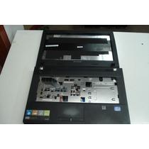 Carcasa Notebook Lenovo G400