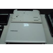 Carcasa Notebook Samsung Np270e Partes Y Piezas