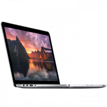 Macbook Pro 3.3/2.7/8gb/128gb Flash Mf839ci/a - Prophone