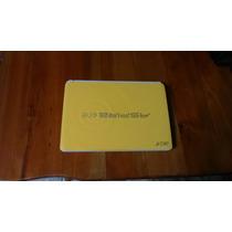 Netbook Acer Aspire One Happy 2 Ze6 Desarme