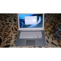 Hp Chromebook 14 Sin Uso Vendo O Permuto