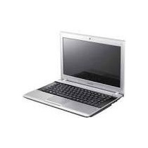 Desarme Notebook Samsung Rv411