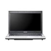 Desarme Notebook Samsung Rv410