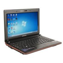 Desarme Netbook Samsung N100