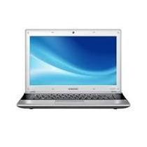 Desarme Notebook Samsung Rv415