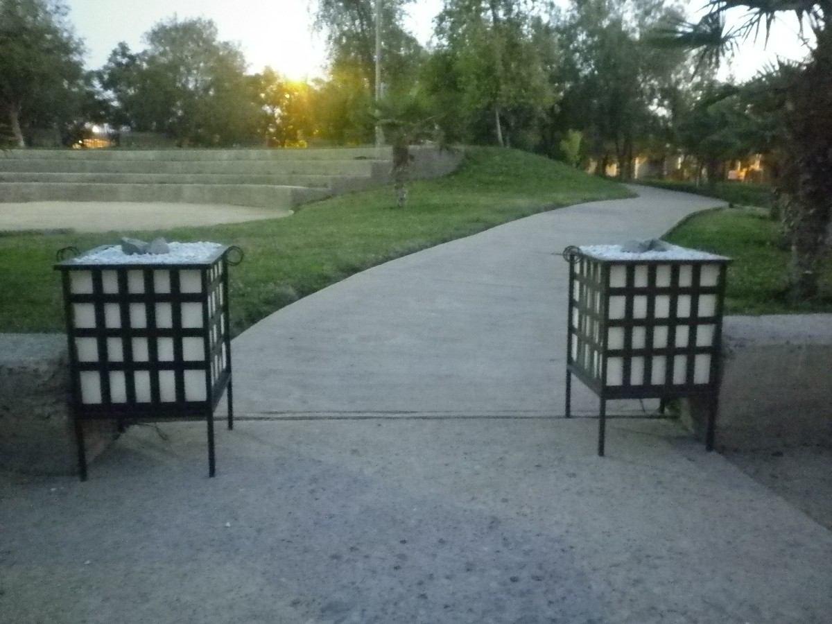 oferta jardin y terraza quedan 15 d as a en ForOferta Terraza Y Jardin