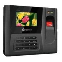 Reloj Control Biometrico (huella - Tarjeta - Clave)