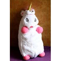 Peluche Unicornio Agnes Mi Villano Favorito 2 Minions 40cm