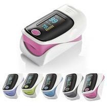 Oximetros Saturometros