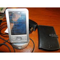 Palm One Lifedrive - 2005