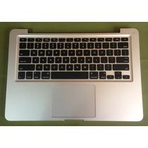 Top Case Macbook Pro Unibody A1278, Mb466, Mb467 Año 2008