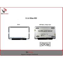 Pantalla Sony Vaio Pcg-31311u / Vpcyb15al-vpcyb10al