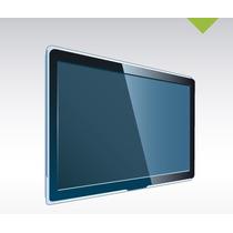 Pantalla Notebook Dell, Lenovo, Toshiba Consulta Tu Modelo