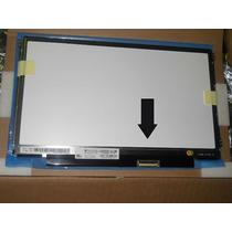Pantalla 11.6 Ultra Slim Hp Dm1 - Dell 11z - Acer - Pbell