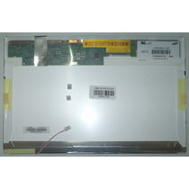 Pantalla Notebook 15.4 Lenovo R60 R61 R61e T60 T61 T61l T61p