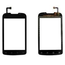 Cristal Táctil Touch Huawei U8667 Nextel